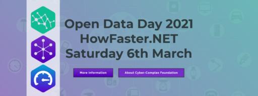 ODD_2021_HowFaster.NET_mini.png